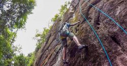 rock-climbing-in-sri-lanka